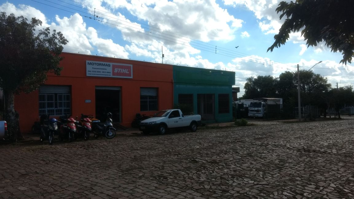 LOTE 452