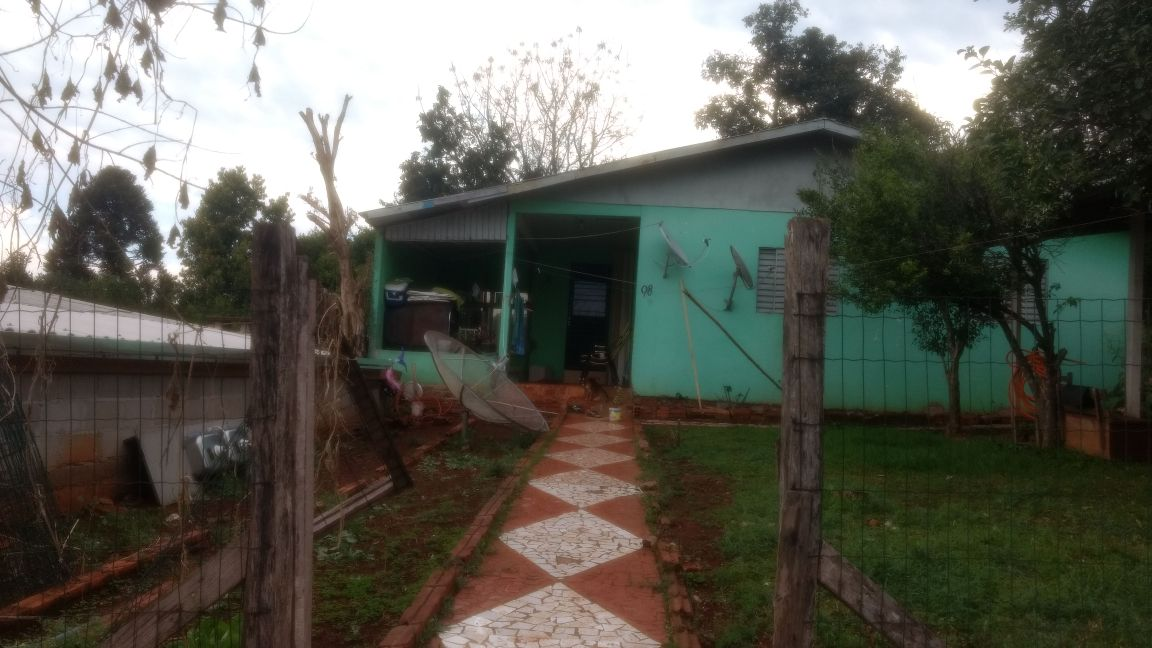 LOTE 661