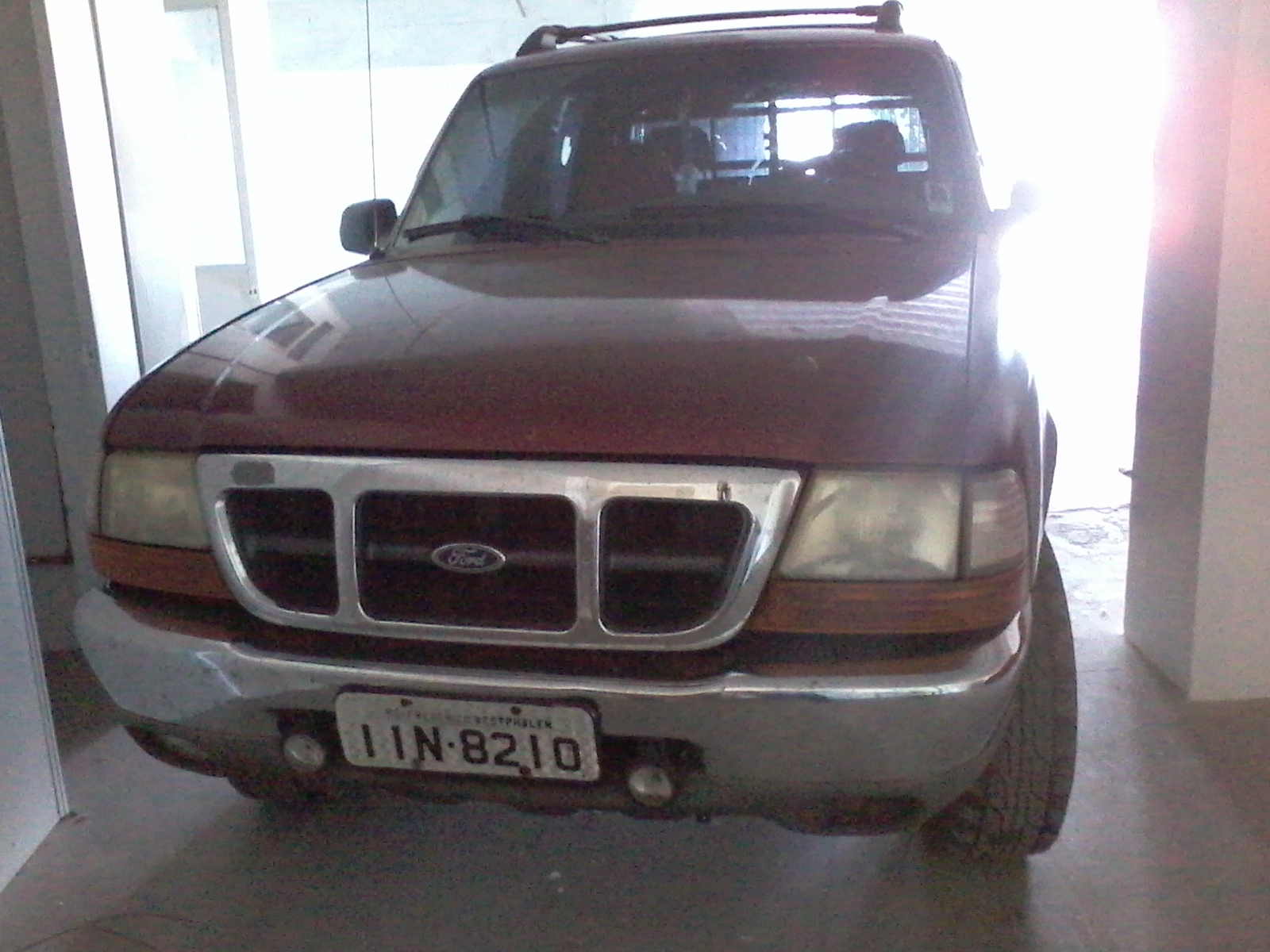 LOTE 648