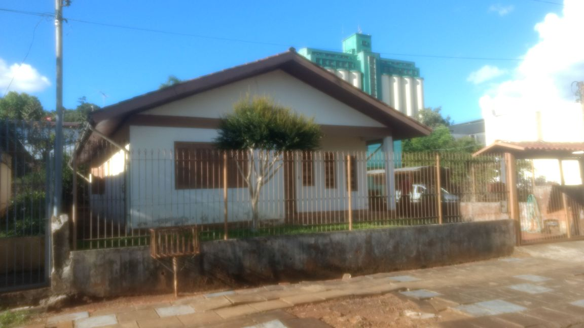 LOTE 00656.001