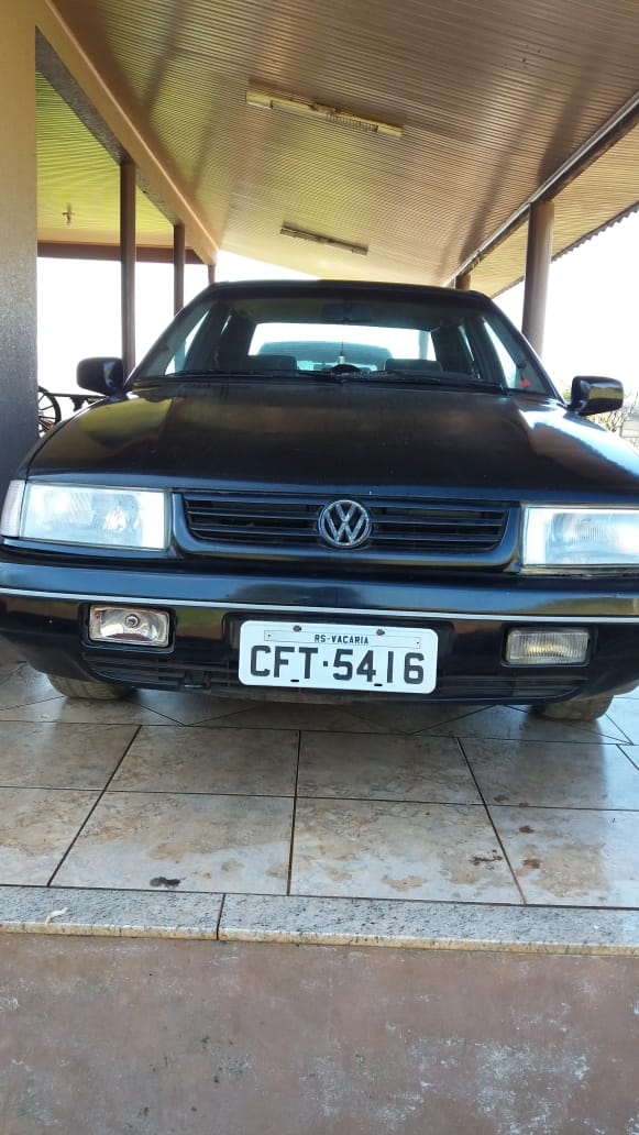 LOTE 1168