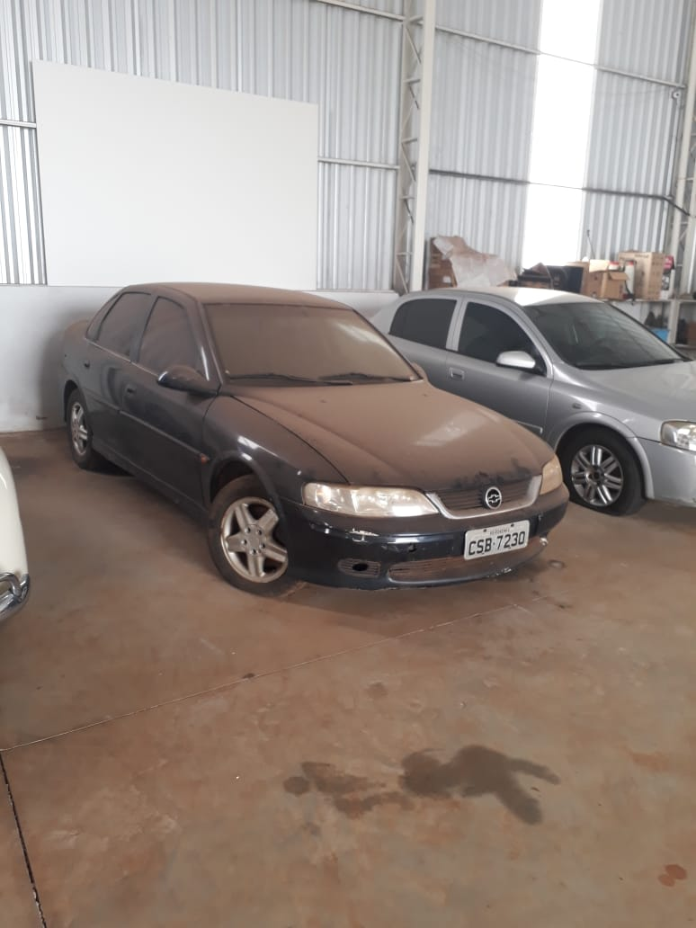 LOTE 1347