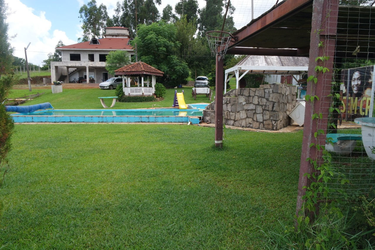 LOTE 1370