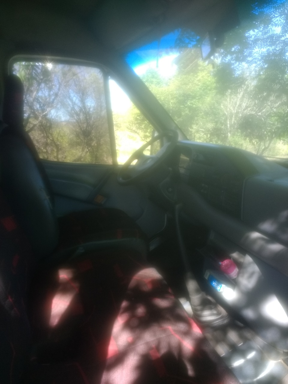 LOTE 1530