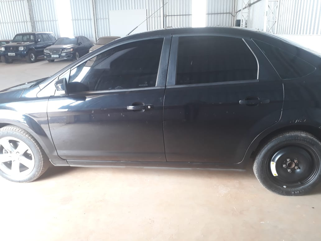 LOTE 1604
