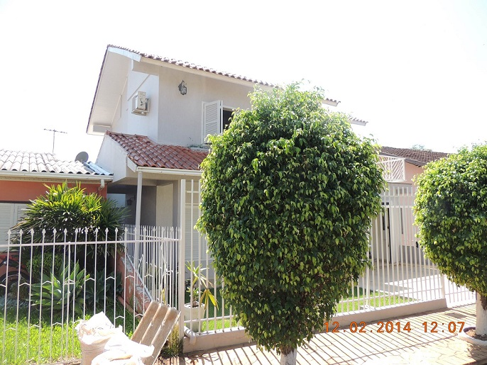 LOTE 1797