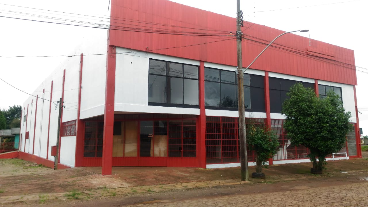 LOTE 1760