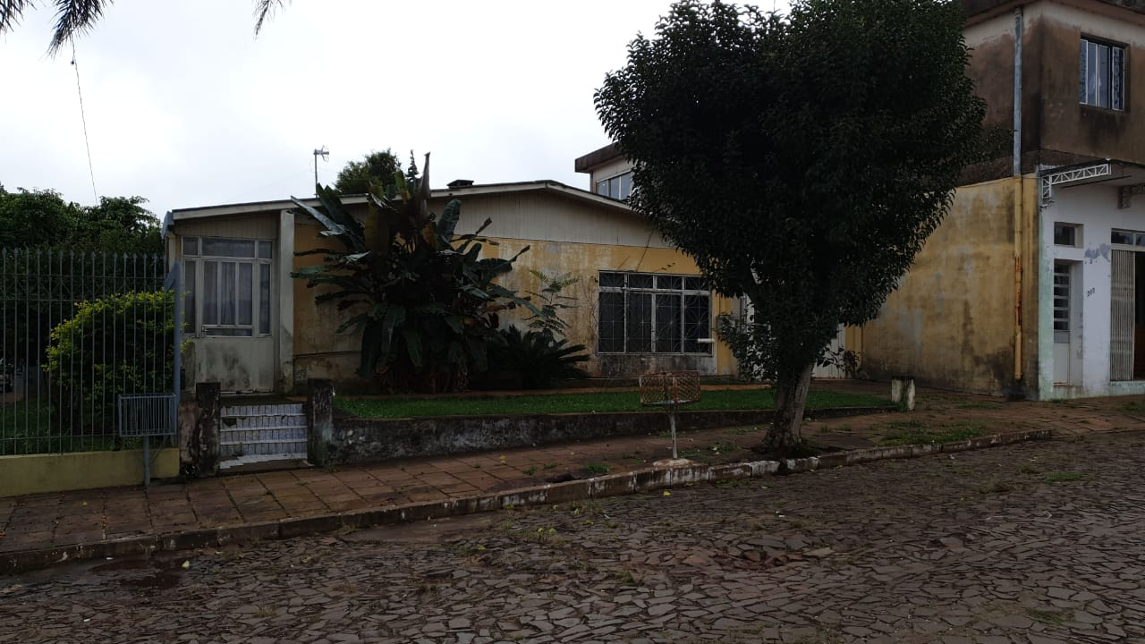 LOTE 1800