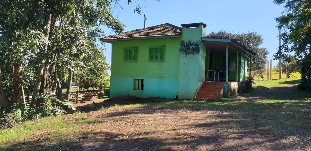 LOTE 1856