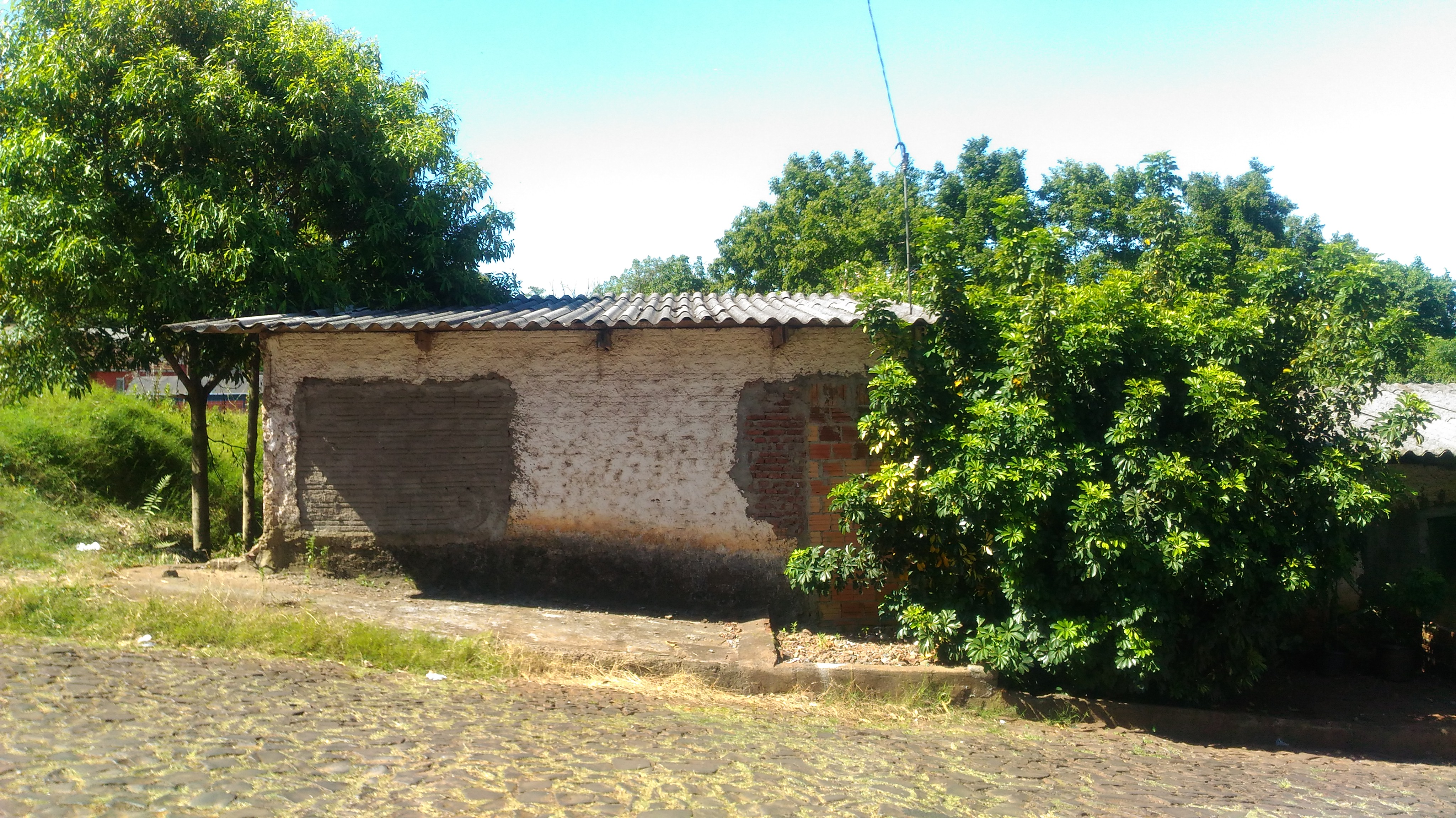 LOTE 2098