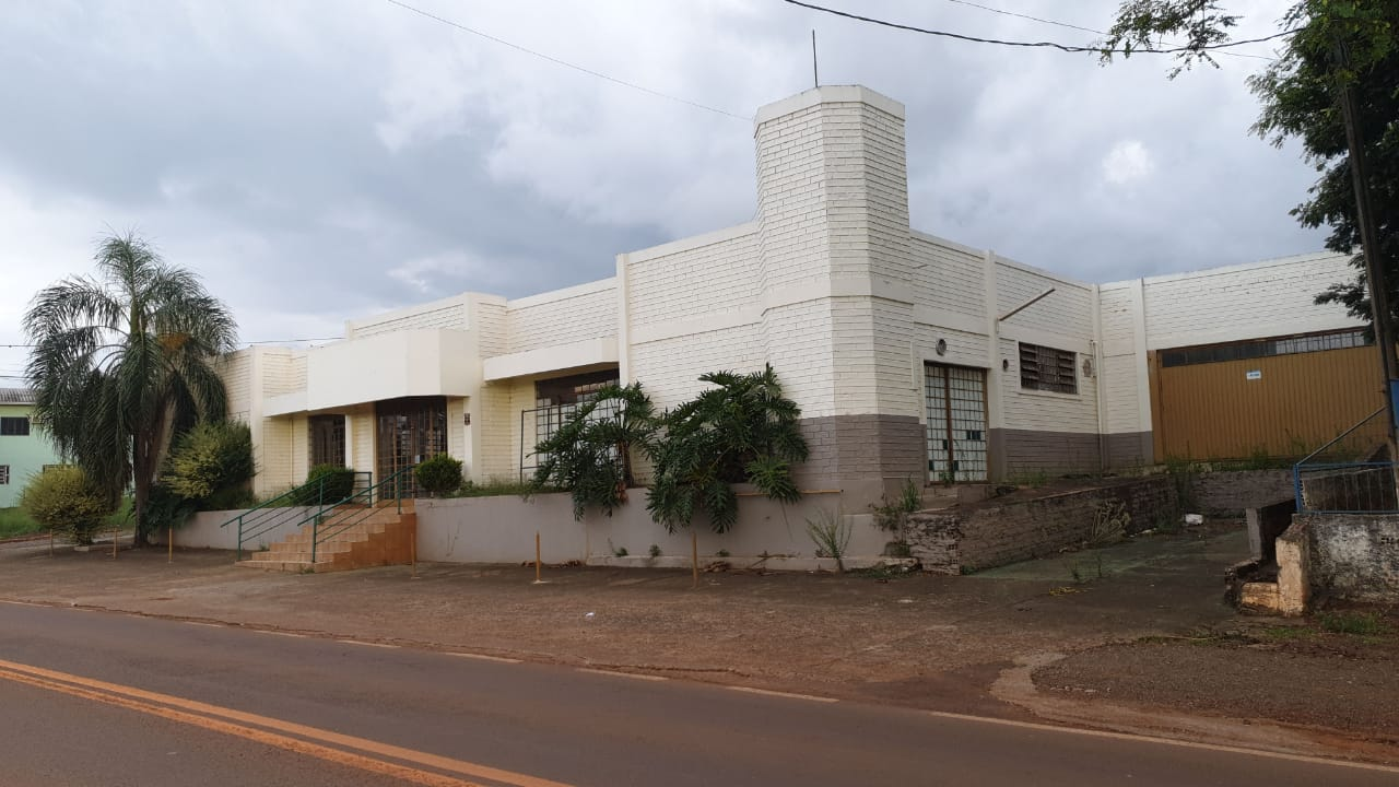 LOTE 2151