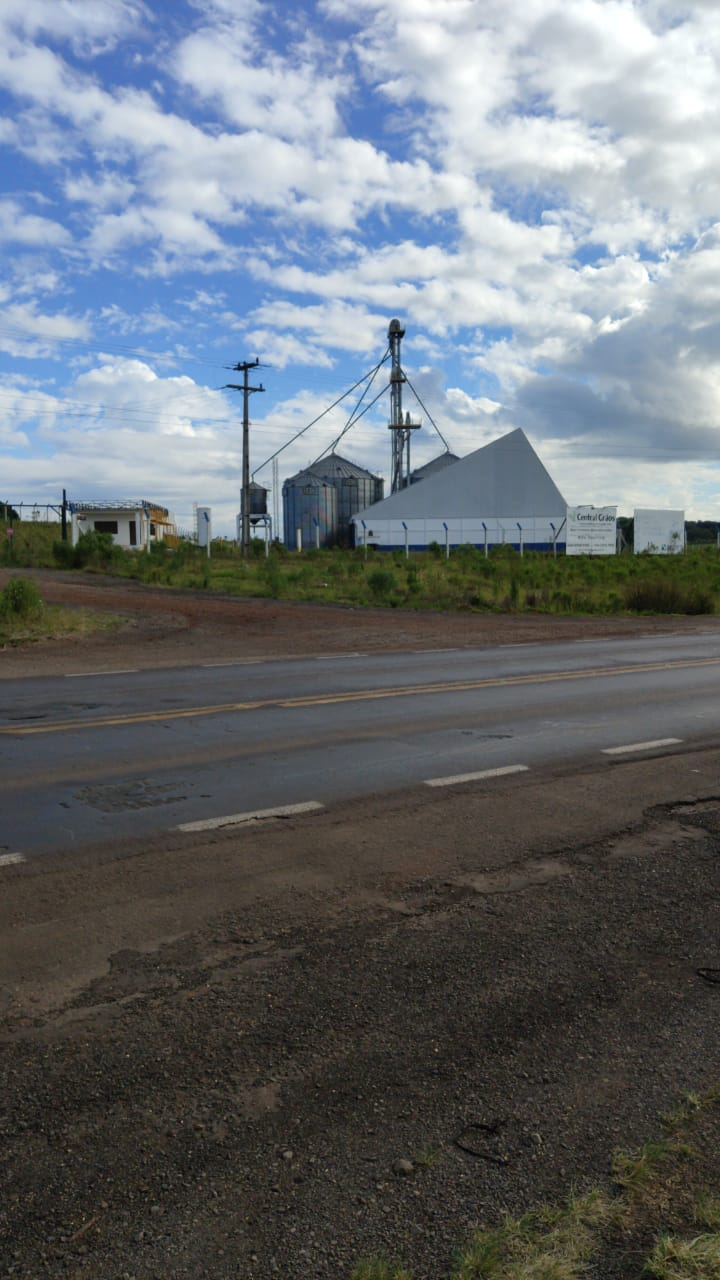 LOTE 2147