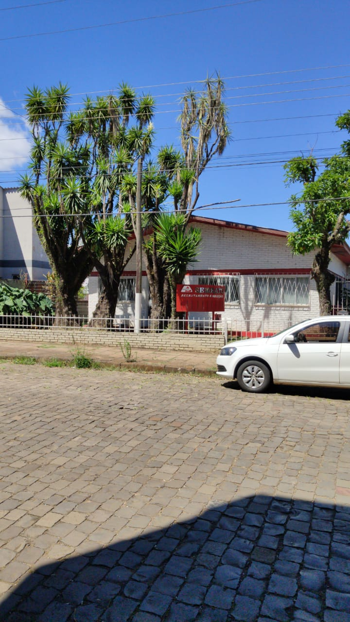 LOTE 2118