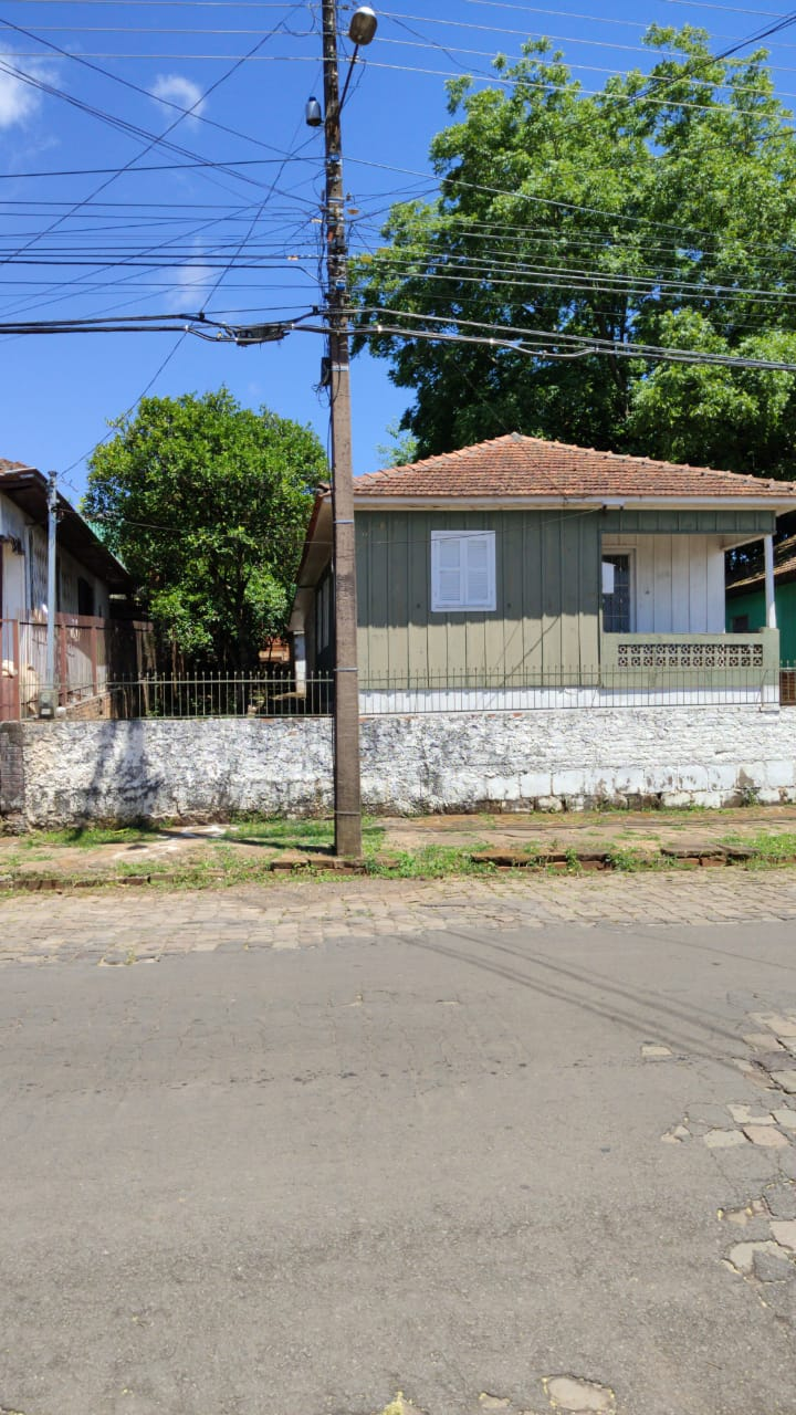 LOTE 2111