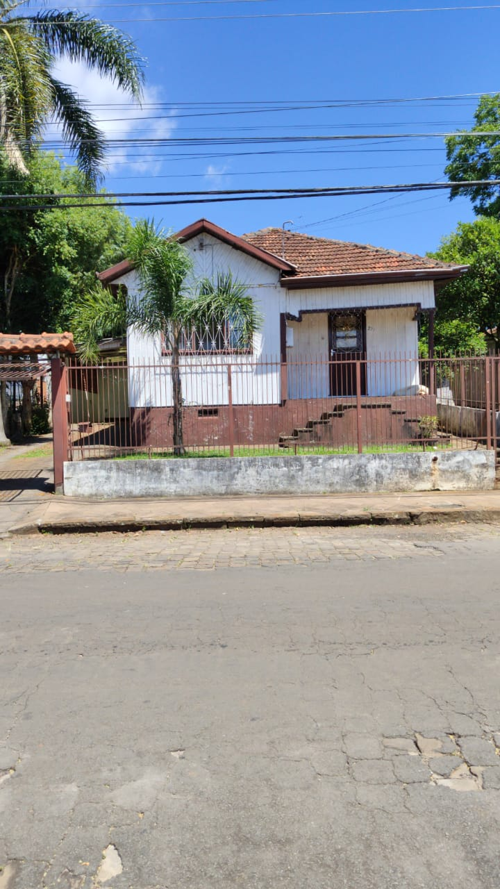 LOTE 2110