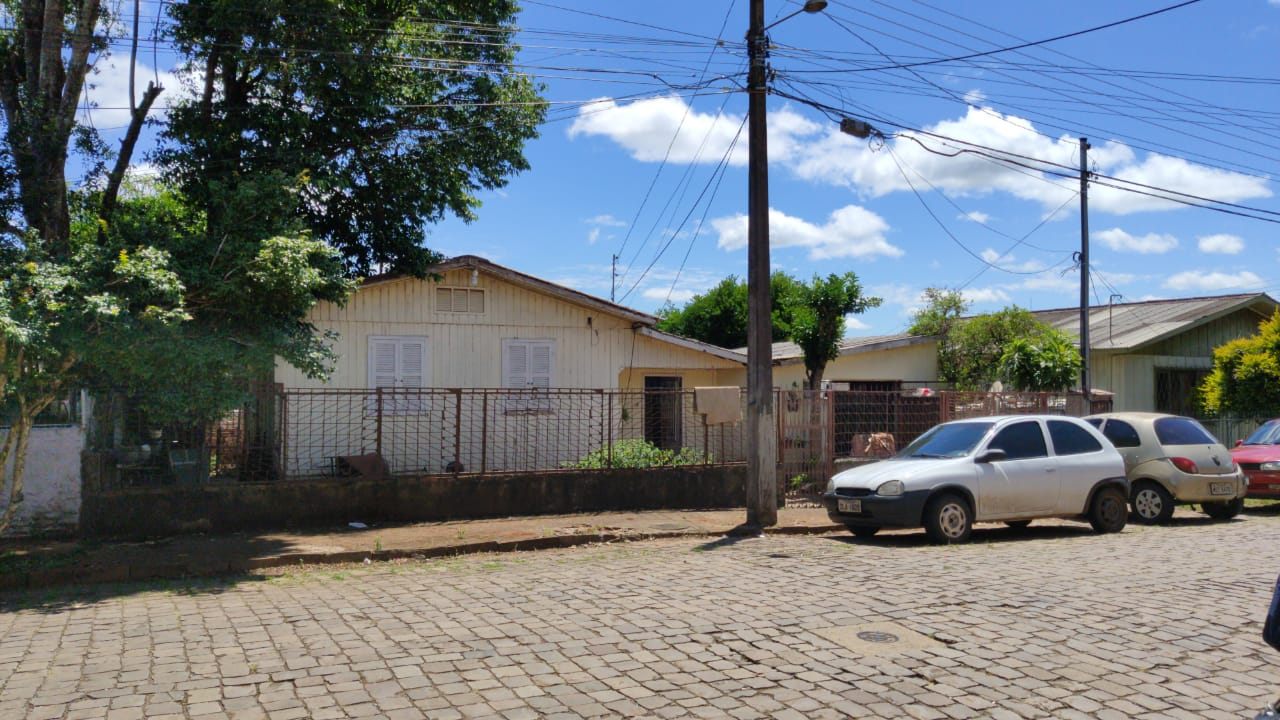 LOTE 2123