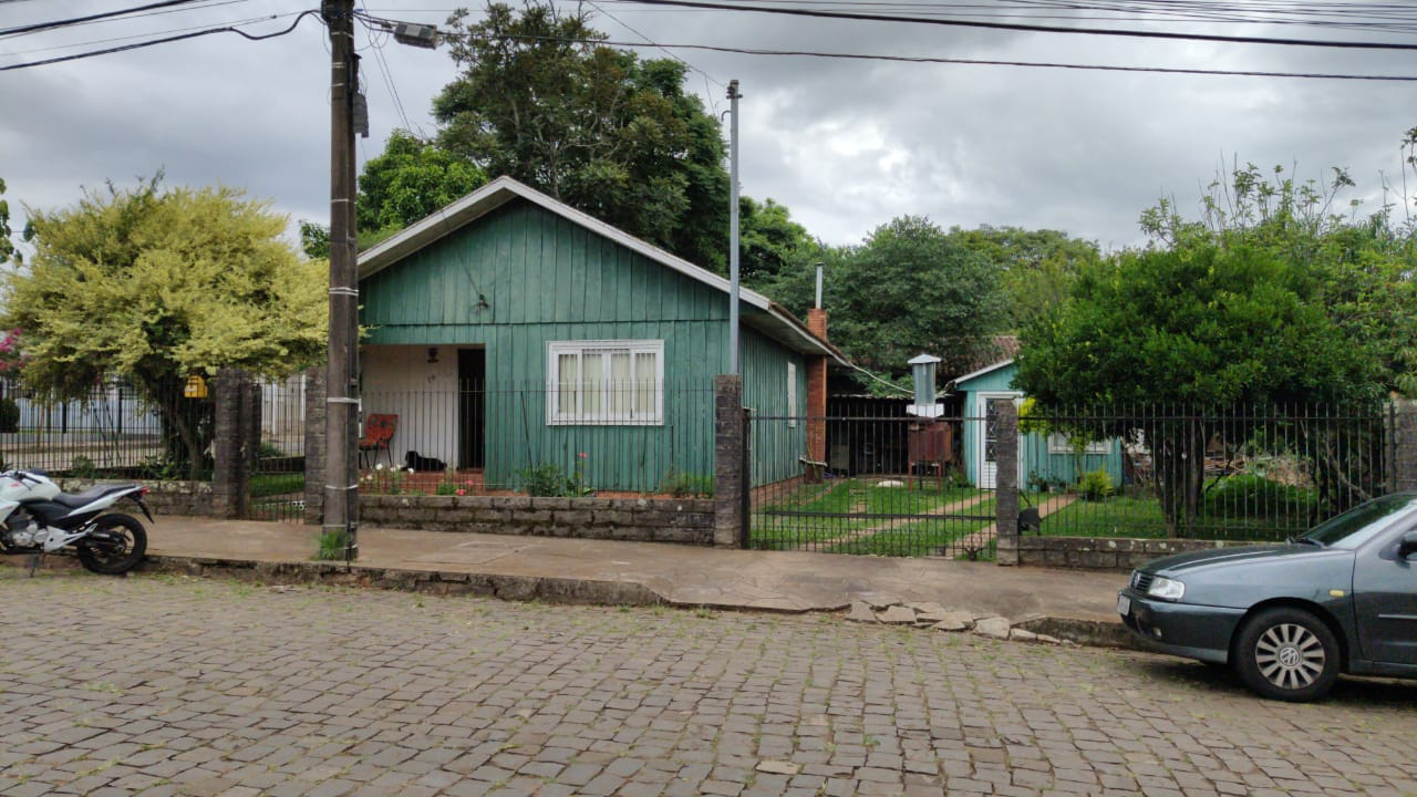 LOTE 2119