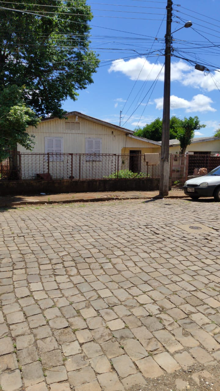 LOTE 2125