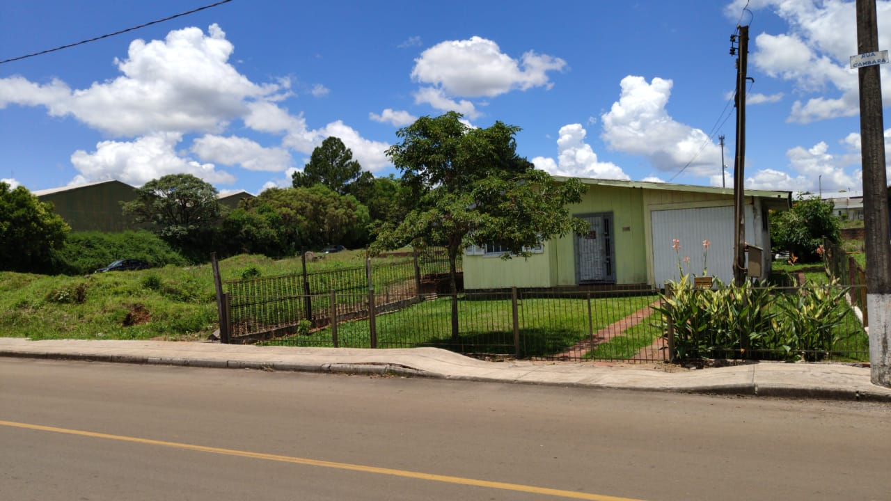 LOTE 2124