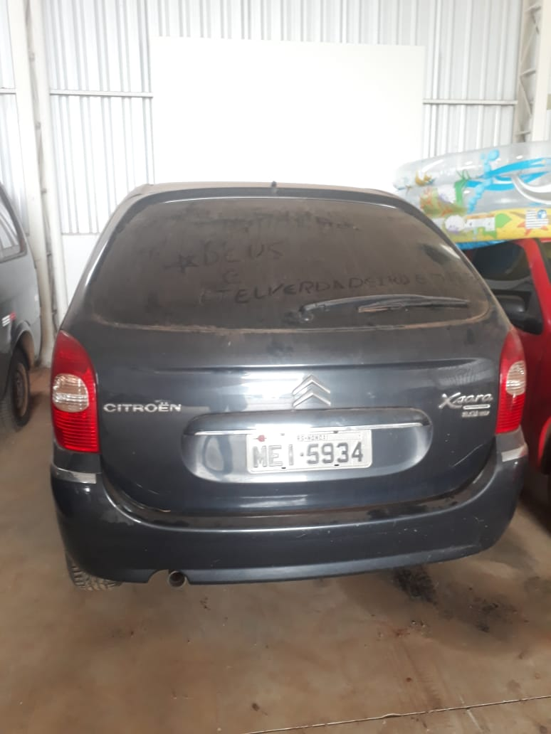 LOTE 2197