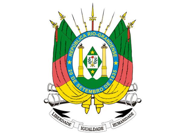 01301/2020