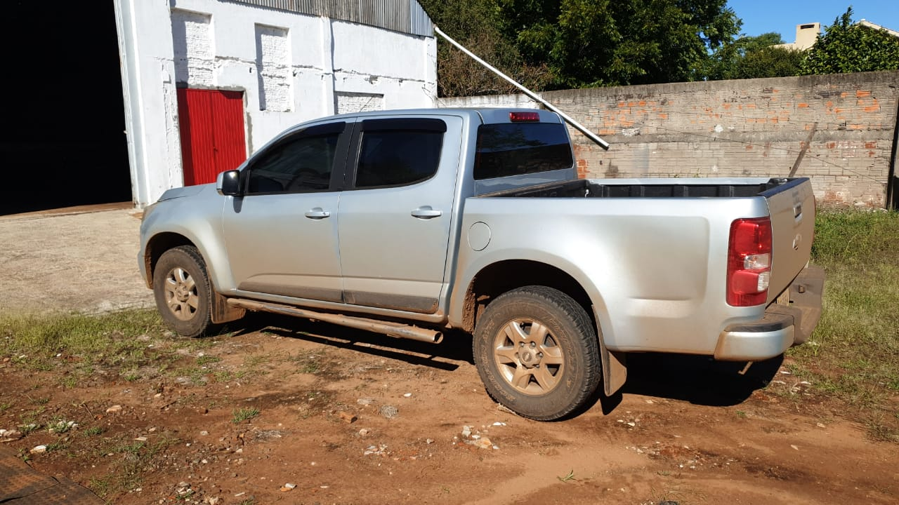 LOTE 2248