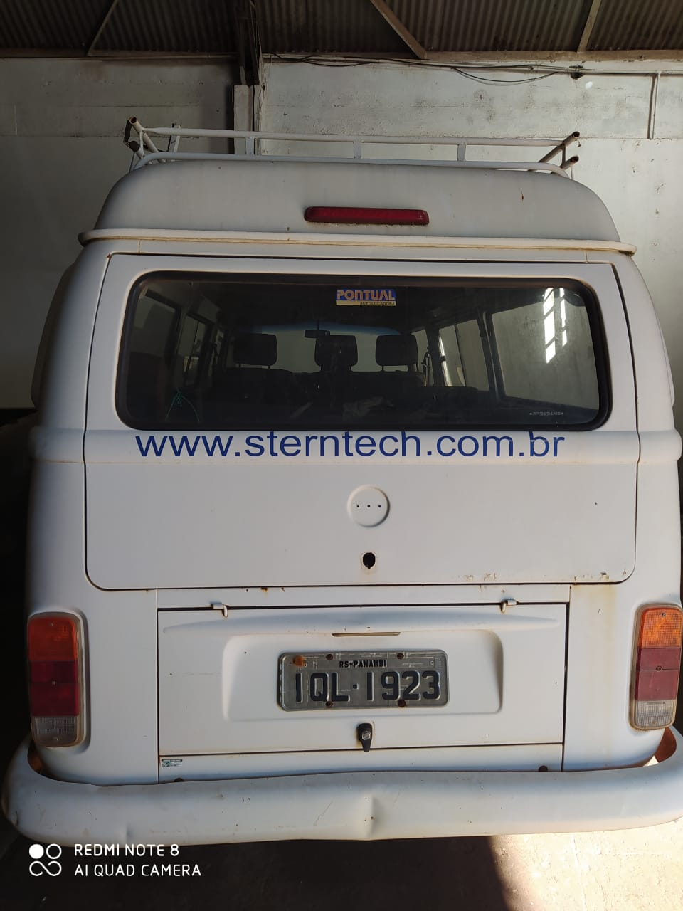LOTE 2231