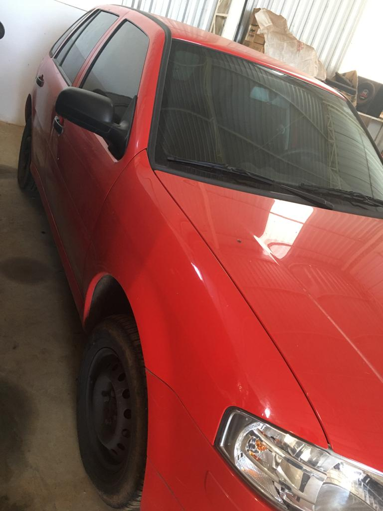 LOTE 2296