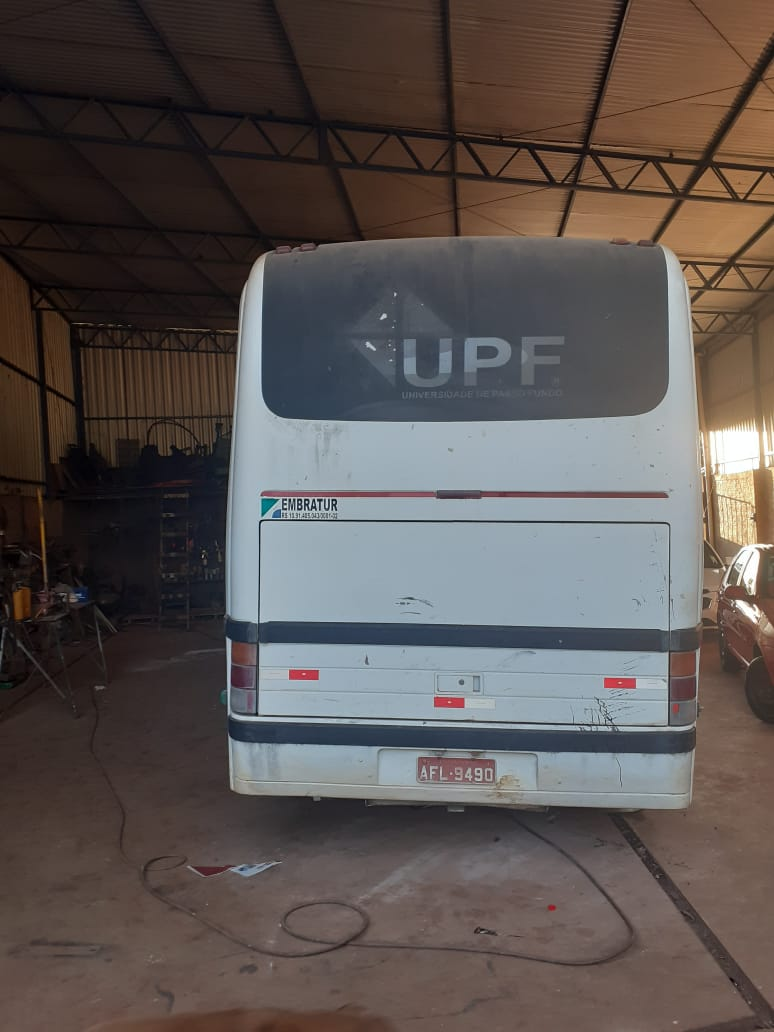 LOTE 2297