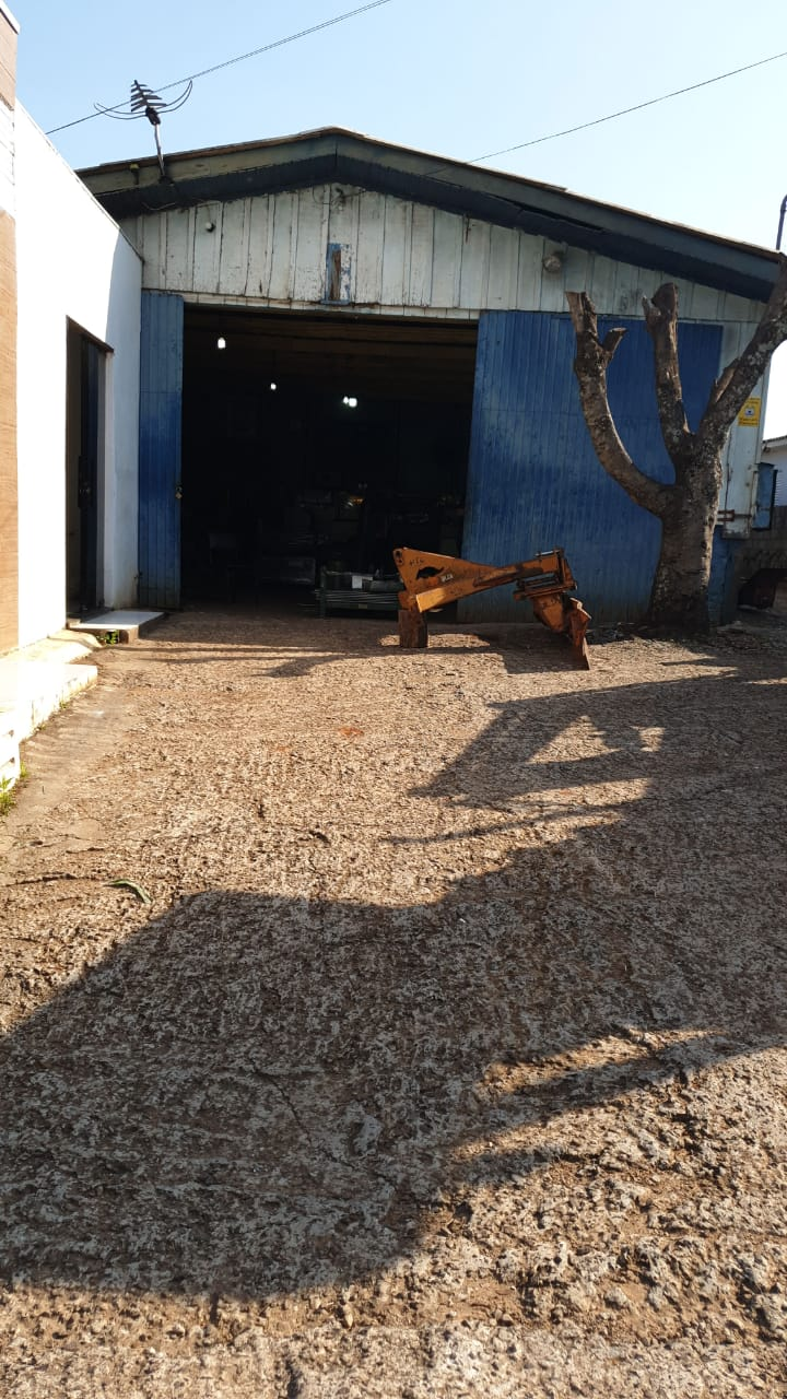 LOTE 2306
