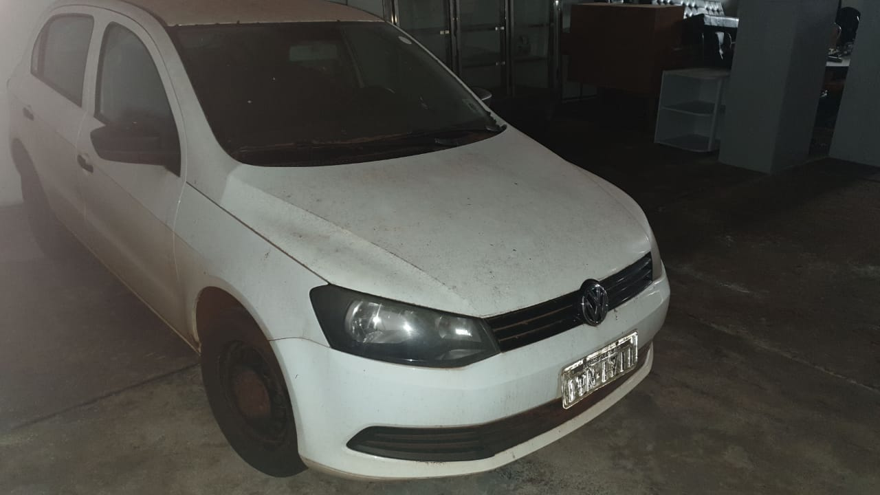 LOTE 2331