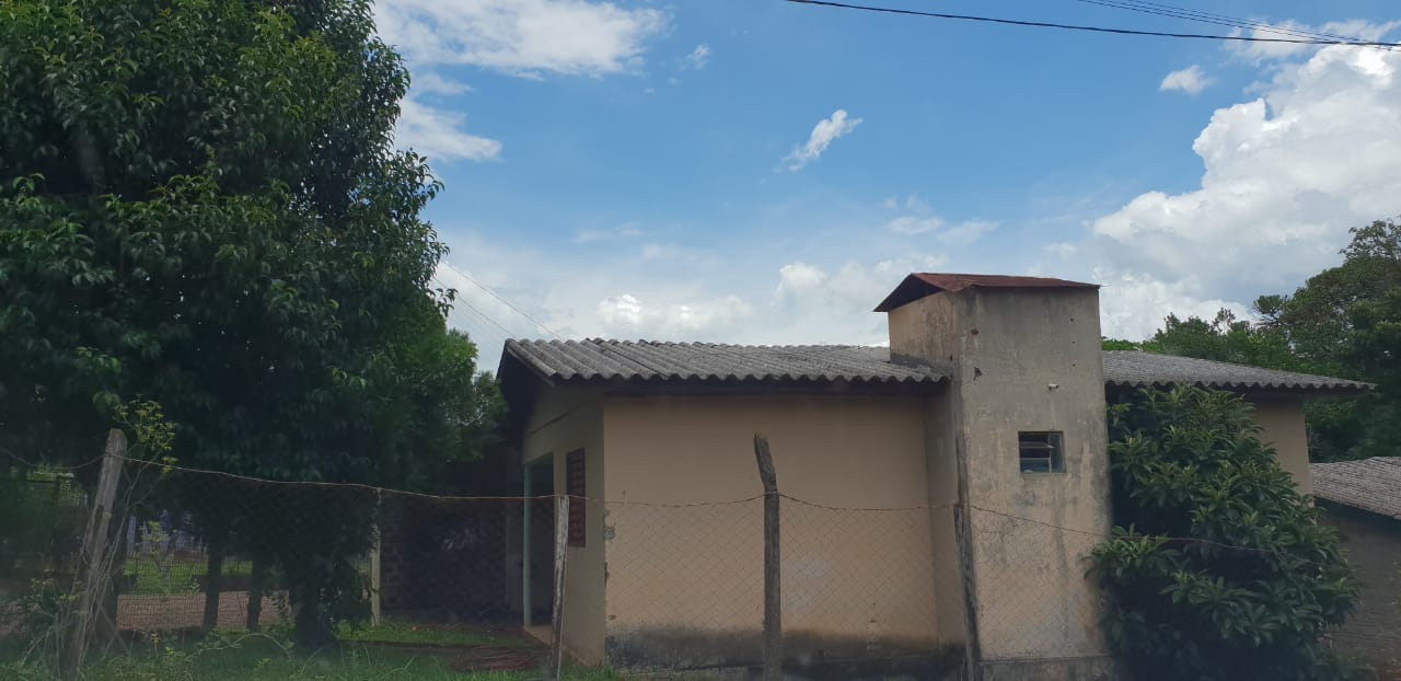 LOTE 2451