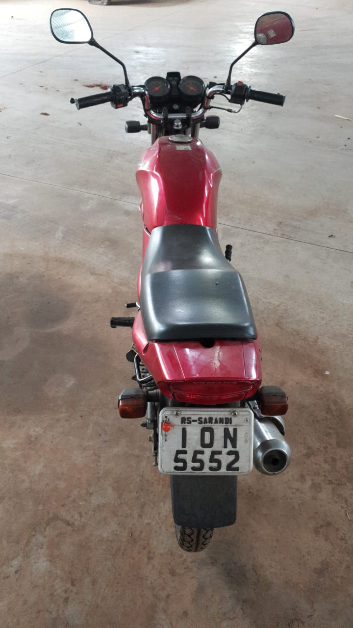 LOTE 2506