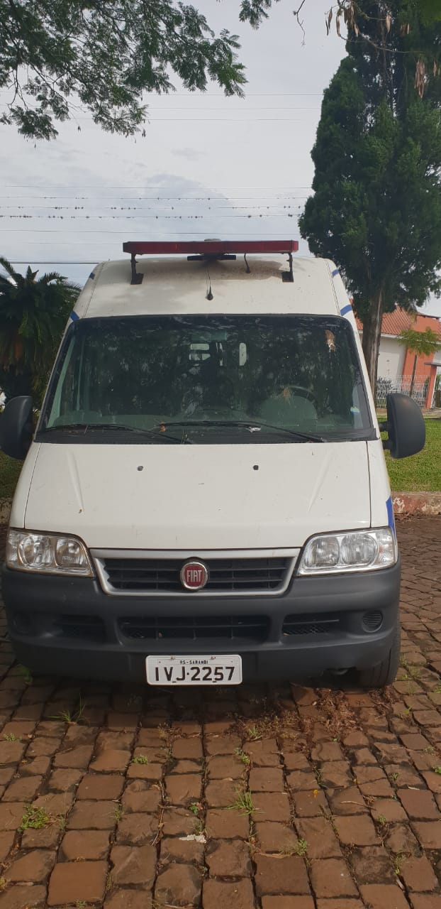 LOTE 2503