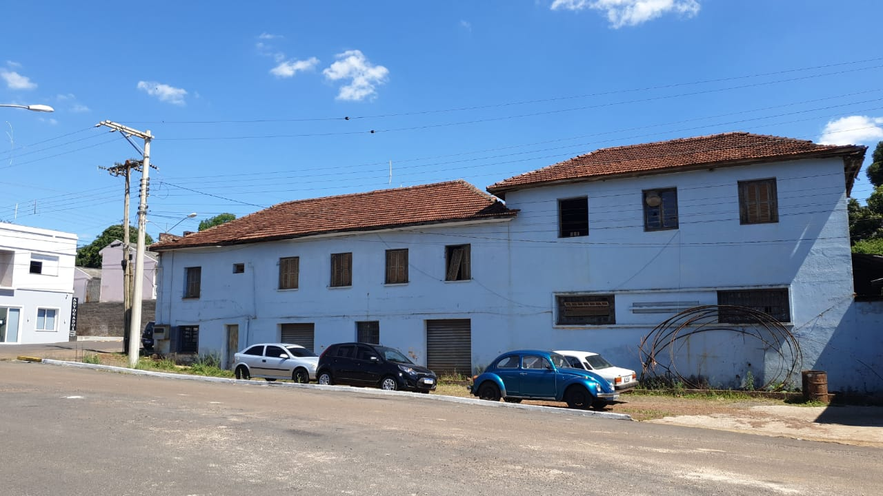 LOTE 2459