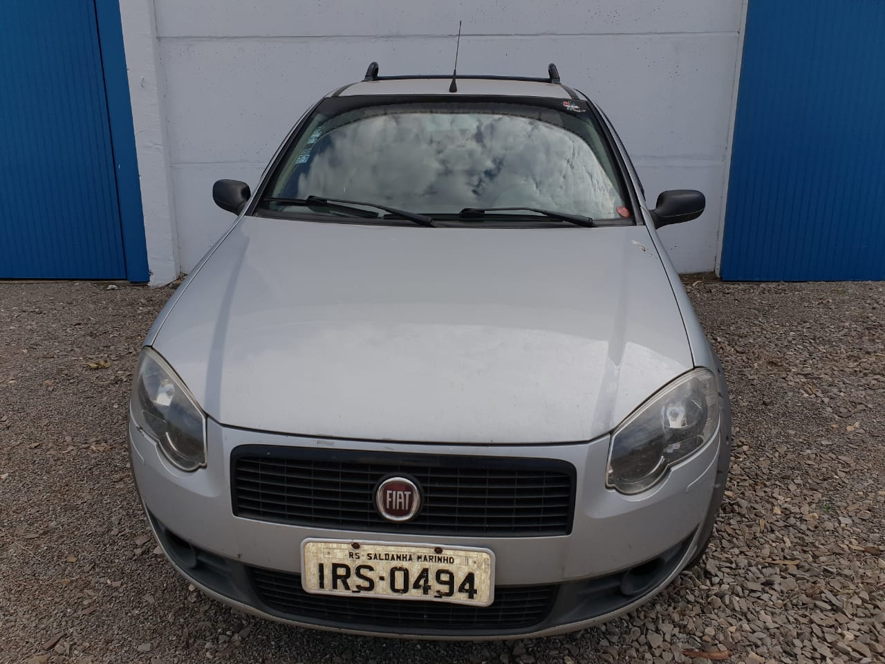 LOTE 2553