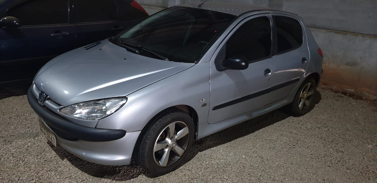 LOTE 2548