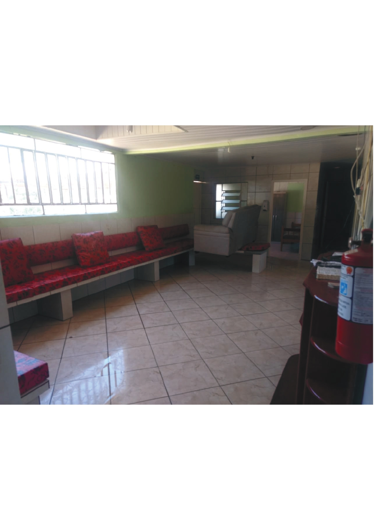 LOTE 2571