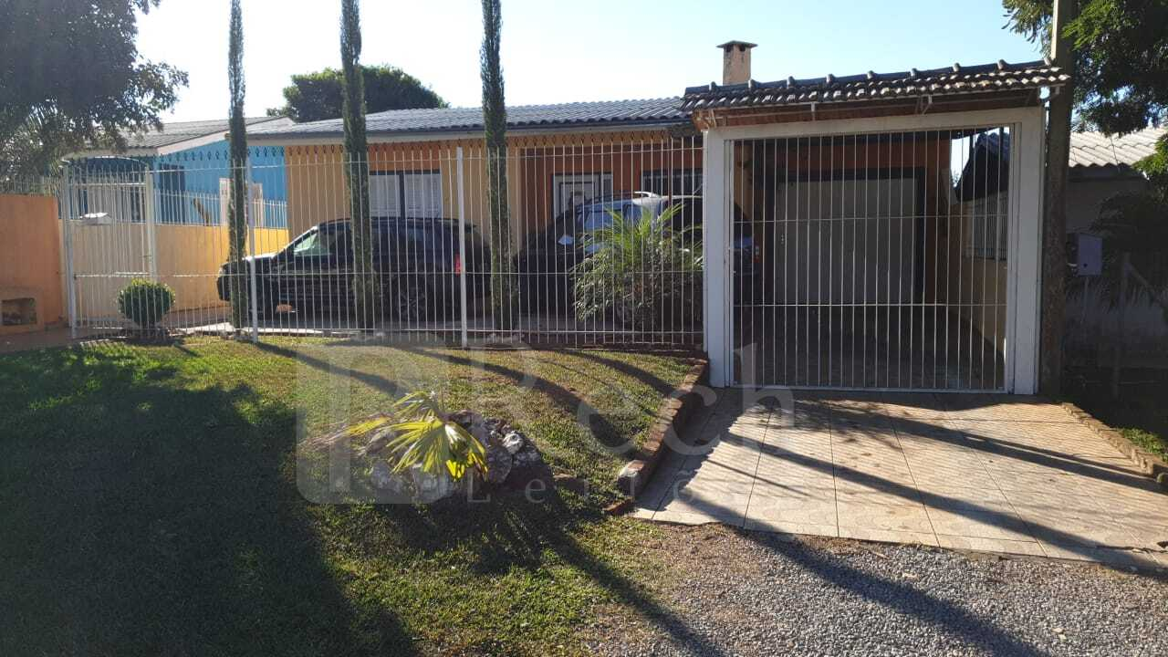 LOTE 2568