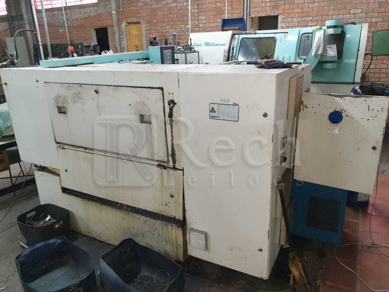 LOTE 2560